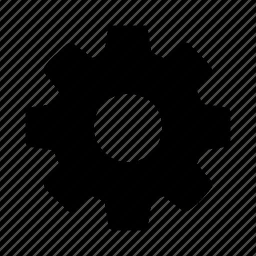 change, gear, option, setting, tools icon