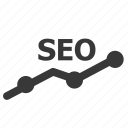 ad, business, ecommerce, internet, money, seo, web icon