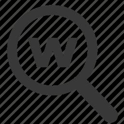 explore, explorer, internet, search, seo, web, website icon
