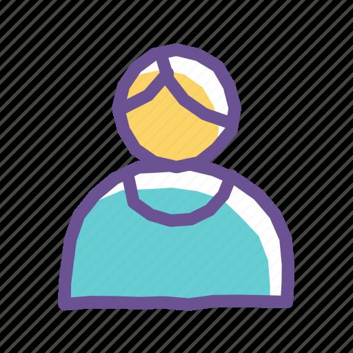 avatar, boy, human, photo, picture, portrait, profile icon