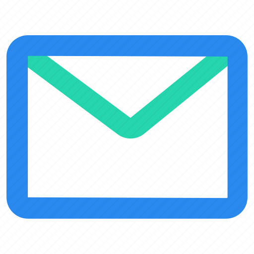 communication, information, mail, message icon