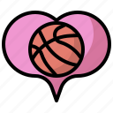 ball, basketball, competition, game, hoop, sportive, sports