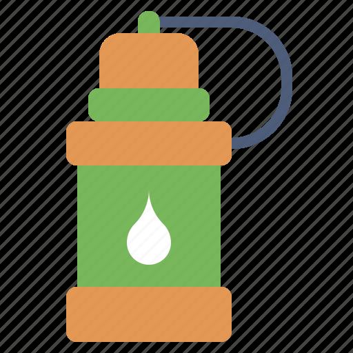 beverage, bottle, drink, fresh, glass, healthy, water icon