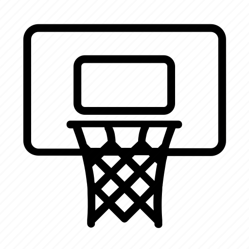 Basketball Basketball Hoop Hoop Line Outline Play Sport Icon Download On Iconfinder All free download vector graphic image from category basketball. basketball basketball hoop hoop line outline play sport icon download on iconfinder
