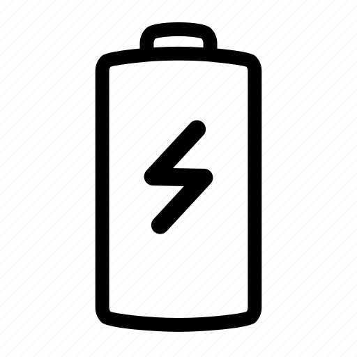 accumulator, battery, battery charge, charge, power icon