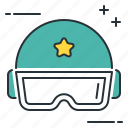 headgear, helmet, pubg icon