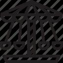 bavaria, bavarian, bayern, carousel icon