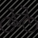 bavaria, bavarian, bayern, bike icon