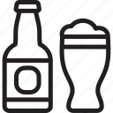 bavaria, bavarian, bayern, beer icon