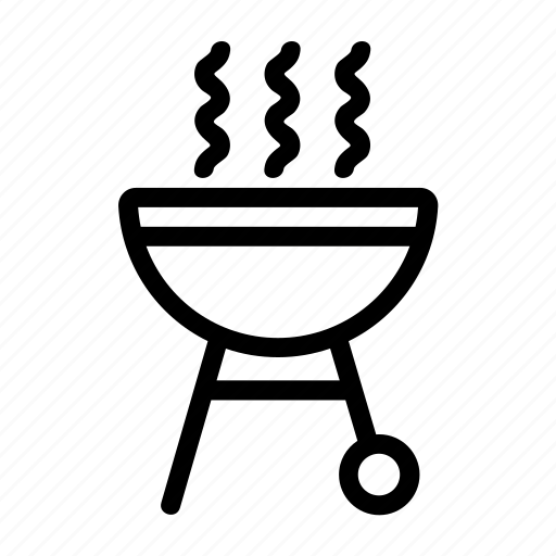 barbeque, bbq, cook, cooking, grill icon