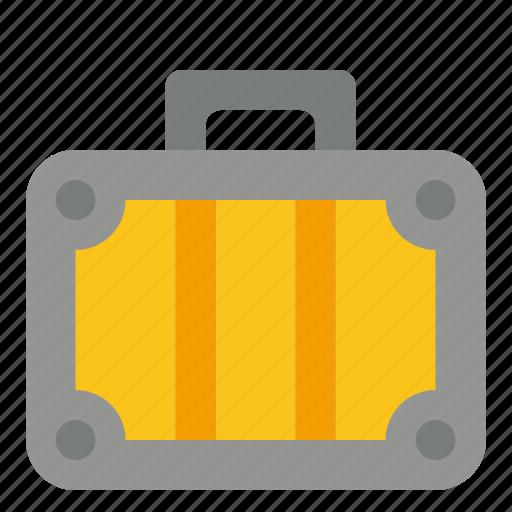 beach, holiday, transportation, travel icon