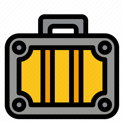 beach, holiday, transportation, travel icon