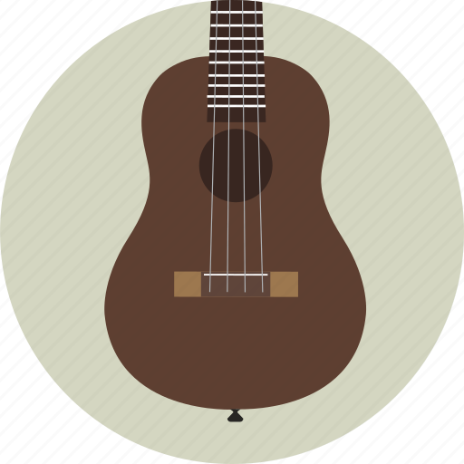 guitar, music, music instrument, play, play music, song, sound icon