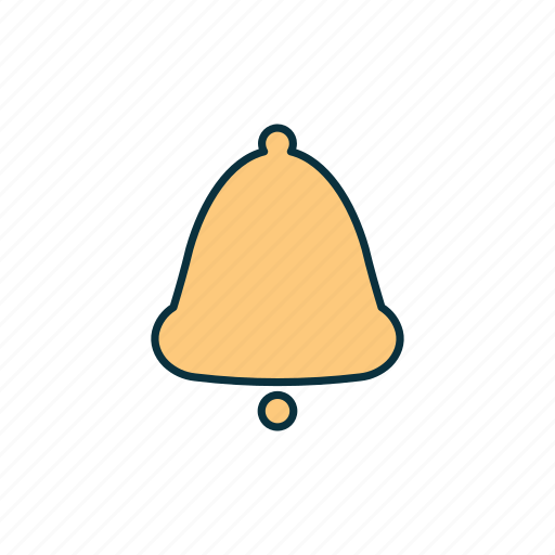 bell, christmas, elements, holidays, pack, tradition, wbmte252 icon