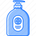 beauty, cream, liquid, saloon, soap, style