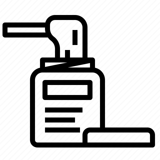 Beauty, depilation, treatment, wax icon - Download on Iconfinder