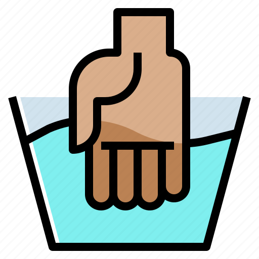 clean, cleaning, hygiene, wash, water icon