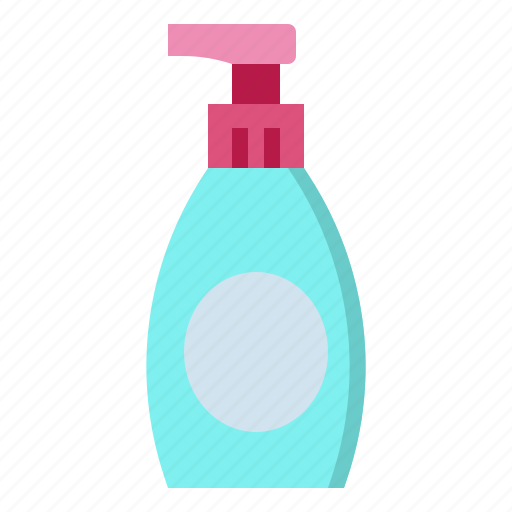 care, cream, hygiene, lotions, skin, treatment icon