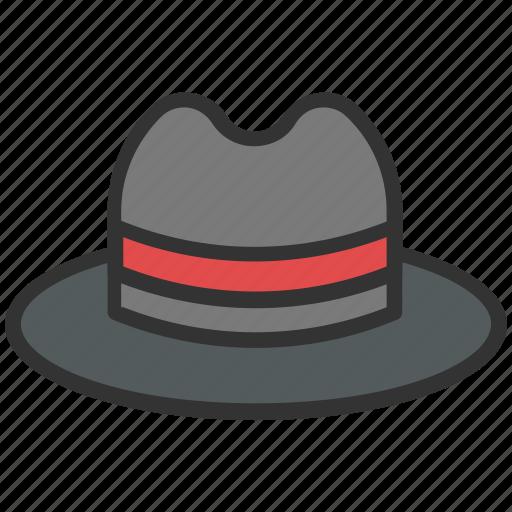 beach, clothing, cowboy, floppy hat, hat icon