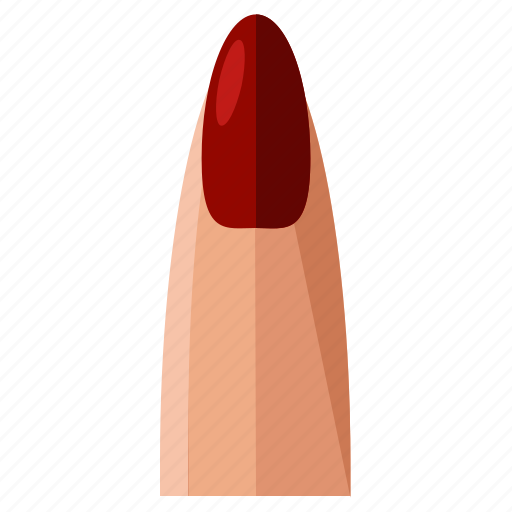 Beauty, manicure, nail, nail polish, spa, treatment, wellness icon - Download on Iconfinder