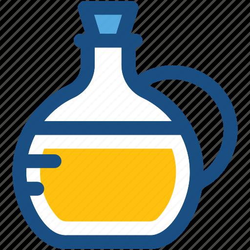 aromatherapy, aromatherapy lotion, flask, herbal oil, massage oil icon