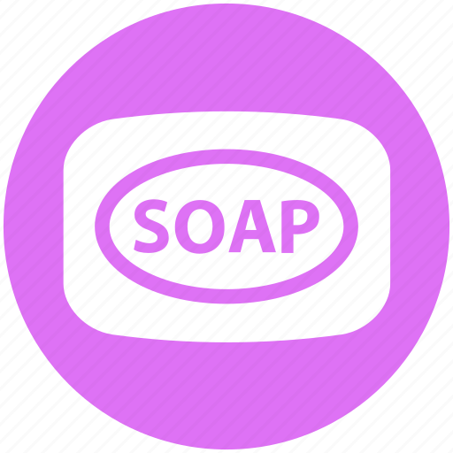 Bath, clean, cleaning, dirty, hand wash, soap, wash icon - Download on Iconfinder