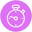 clock, optimization, stopwatch, time, timepiece, timer, watch