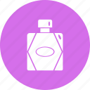 aroma, fragrance, perfume, perfume bottle, scent icon