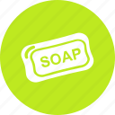 bathe shampoo, body wash, foam dispenser, hand gel, hand wash, liquid soap icon