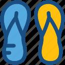 beach sandals, flip flops, footwear, home slippers, slippers