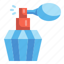 beauty, cologne, cosmetic, perfume, scent icon