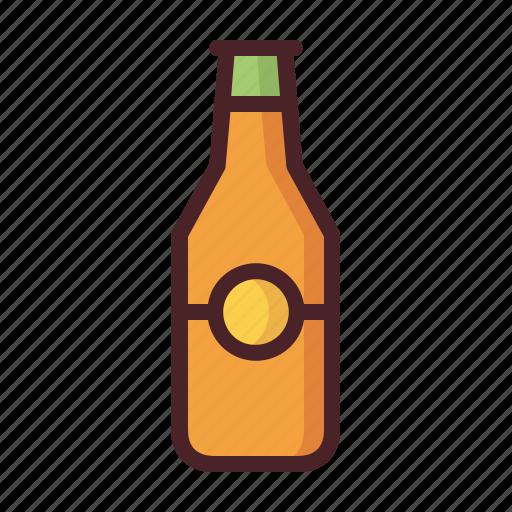 ale, beer, brew, hop, malt, oktoberfest, wheat icon