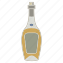 alcohol, ber, bottle, pub icon