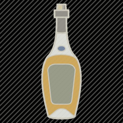 alcohol, ber, bottle, pub icon