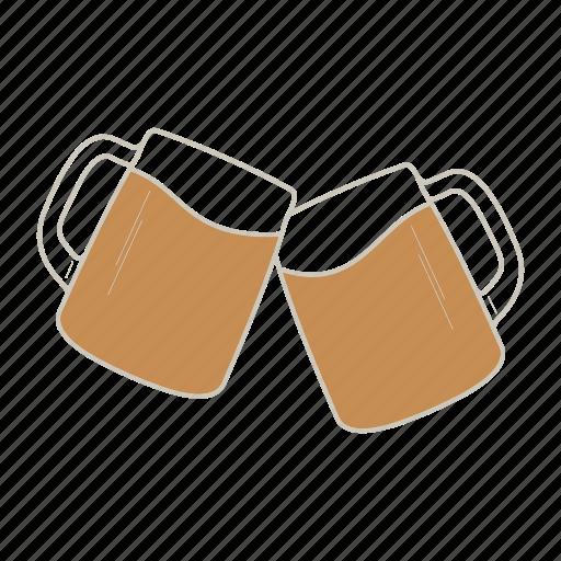 bar, beer, pub icon