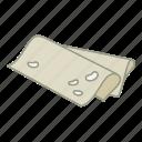 bar, cheese, food, gastronomy, pub icon