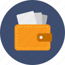banking, cash, credit, finance, financial, money, payment icon