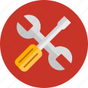 configuration, equipment, preferences, setting, settings, tool, tools icon