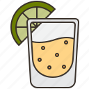 bar, liquor, margarita, tequila, vodka icon