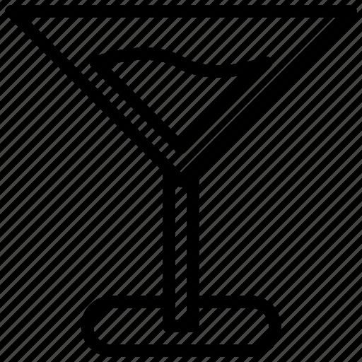 beverage, cooler, drink, drinkable, glasses, liquor icon