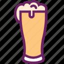 beverage, celebration, cococola, drinks, party icon