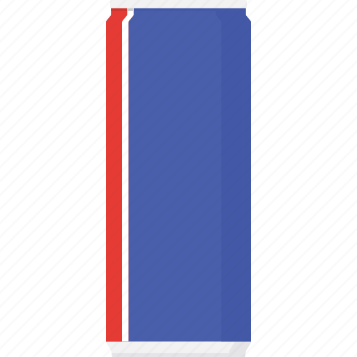 beverage, can, cola, packaging, pepsi, soda, softdrink icon