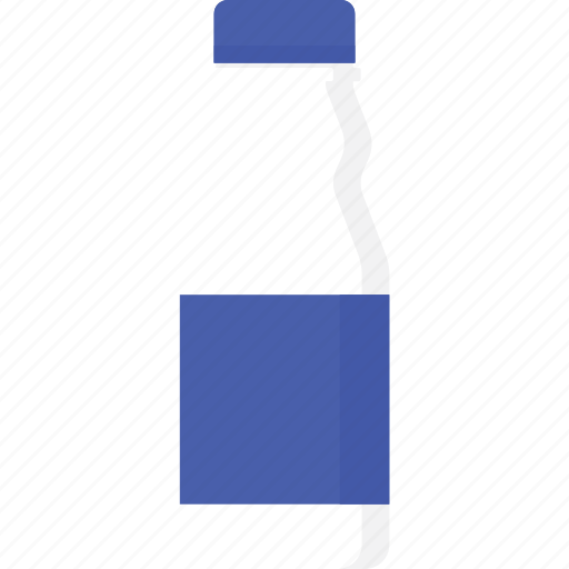 beverage, bottle, drink, food, healthy, milk, packaging icon
