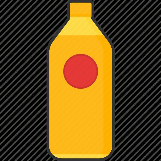 beverage, bottle, drink, food, green tea, packaging, tea icon