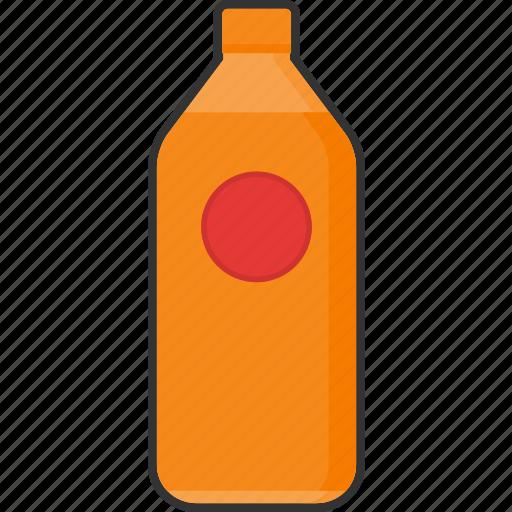 baverage, bottle, drink, food, green tea, packaging, tea icon