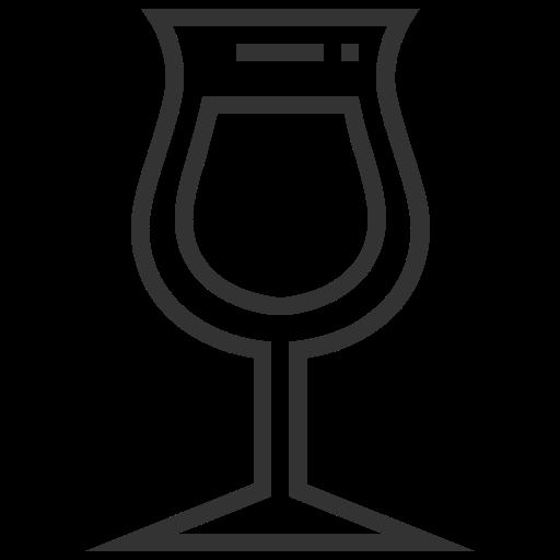 alcohol, beverage, dessert, drink, wine icon