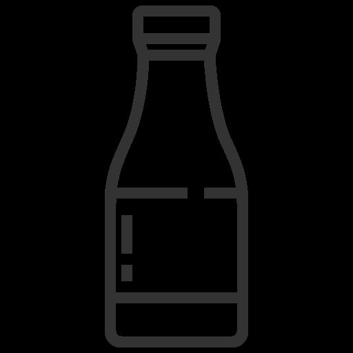alcohol, beverage, bottle, drink, juice, milk icon