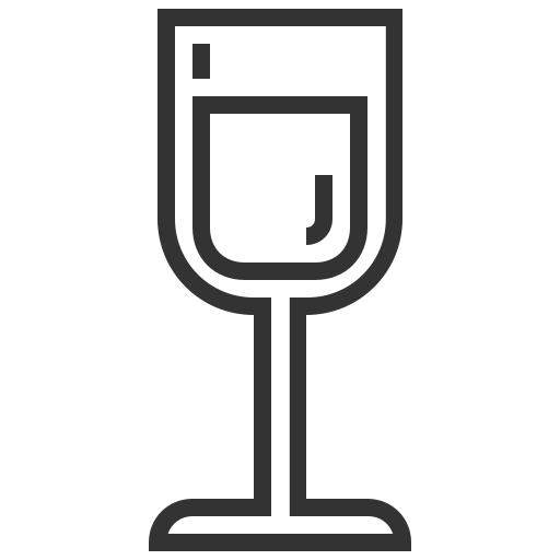 alcohol, beverage, drink, red, wine icon