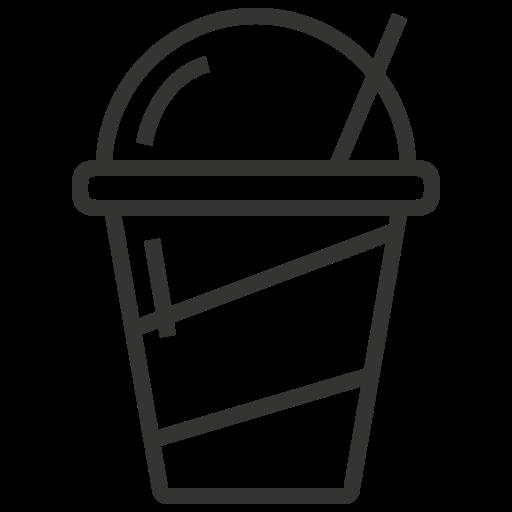 beverage, drink, juice, smoothie icon