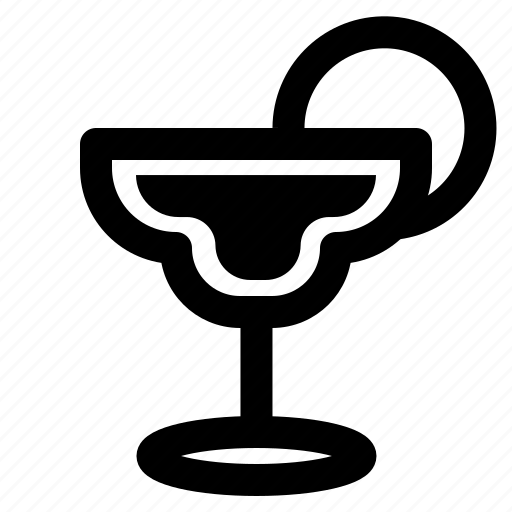 Beverage, drink, glass, martini icon - Download on Iconfinder